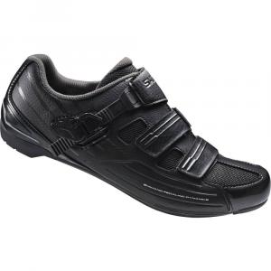 Shimano Men's Rp3 Road Cycling Shoes - Size 42