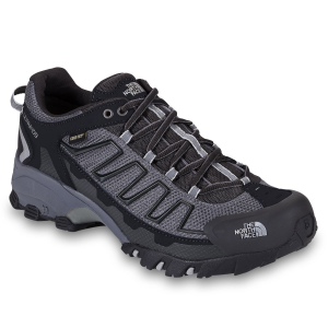 Built to excel in all conditions and environments, the Ultra 109 GTX utilizes a Gore-Tex...