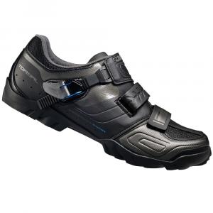 Shimano Men's M089 Bike Shoes - Size 43