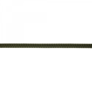 Edelweiss Speleo Ii 9Mm X 150' Rope