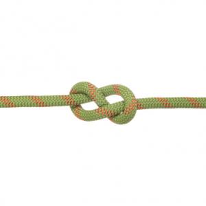 Edelweiss Toplight Ii 10.2Mm X 50M Rope