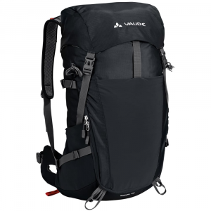 Vaude Brenta 30 Backpack