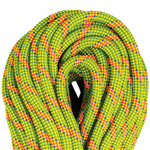 Beal Legend 8.3Mm X 50M Cl Rope