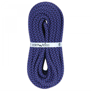 Edelweiss Discover 8.0Mm X 40M Rope
