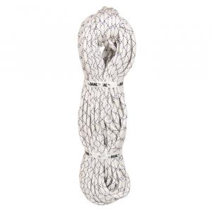 Beal Spelenium Unicore 8.5Mm X 50M Rope