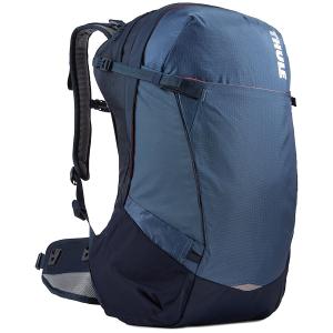 Thule Women's Capstone 22L Backpack