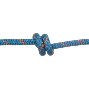 Edelweiss Rocklight Ii 9.8Mm X 50M Rope
