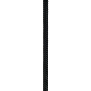 Edelweiss Speleo Ii 10Mm X 150' Rope
