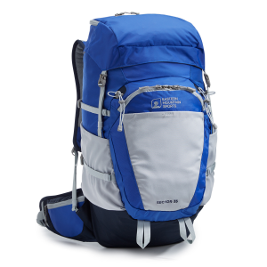EMS Sector 35 Daypack
