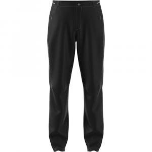 adidas men's terrex all season pants- Save 30% Off - Adidas Men's Terrex All Season Pants