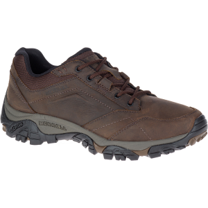 Merrell Men's Moab Adventure Lace Up Shoes - Size 7