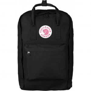 Fjallraven Kanken 17 in. Laptop Backpack