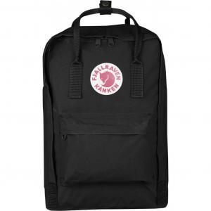 Fjallraven Kanken 15 in. Laptop Backpack