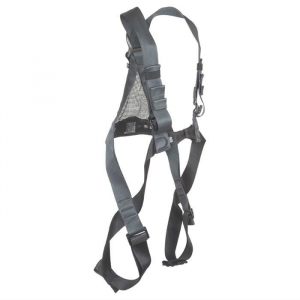 Edelweiss Vulcain Full-Body Harness