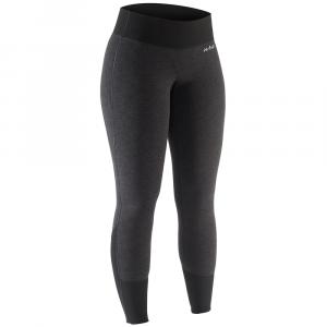 NRS Women's HydroSkin 1.5 Pants - Size S