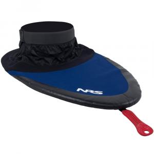 NRS Drylander Universal Spray Skirt