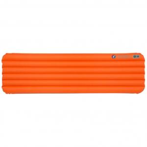 Big Agnes Insulated Air Core Ultra Sleeping Pad, Long