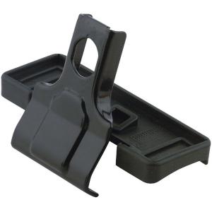 Thule Podium System Fit Kit 4047