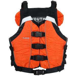 NRS Big Water V Youth PFD