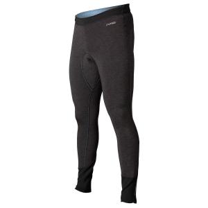 NRS Men's HydroSkin 1.5 Pants - Size S