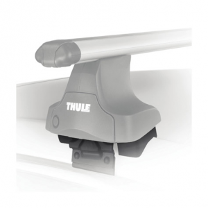 Thule 1462 Fit Kit