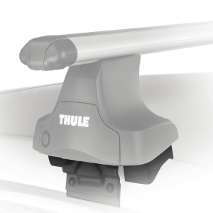 Thule 1519 Fit Kit