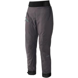 NRS Women's Endurance Splash Pants - Size L