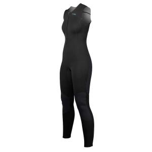 NRS Women's 2.0 Farmer Jane Wetsuit - Size XS