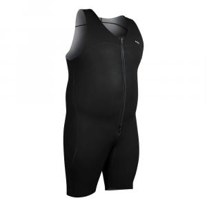 NRS Men's Grizzly 2.0 Shorty Wetsuit - Size G-L