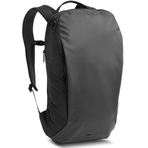 The North Face Kabyte Backpack