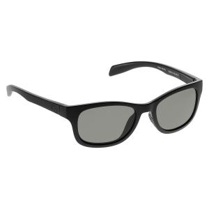 Native Eyewear Highline Polarized Sunglasses, Asphalt