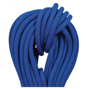 Beal Wall School 10.2Mm X 30M With Unicore Rope, Blue