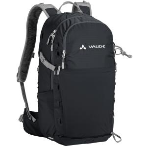 Vaude Varyd 22 Pack