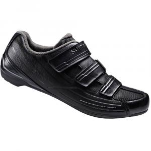 Shimano Men's Rp2 Road Cycling Shoes - Size 42