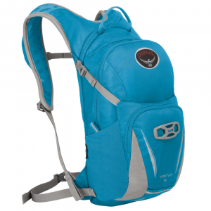 Osprey Women's Verve 9 Hydration Pack
