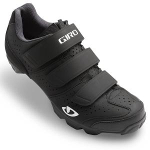 Giro Men's Carbide R Cycling Shoes - Size 42