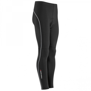 Louis Garneau Men's Oslo Airzone Tights