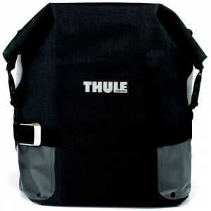 Image of Thule Pack 'N Pedal Adventure Touring Pannier, Small