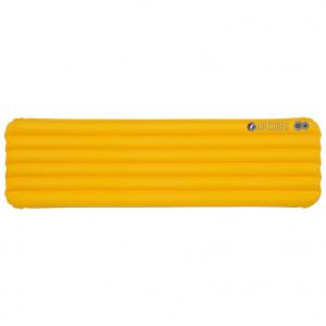 Image of Big Agnes Air Core Ultra Sleeping Pad, Wide Regular