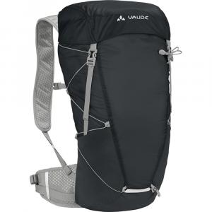 Vaude Citus 24 Lw Backpack