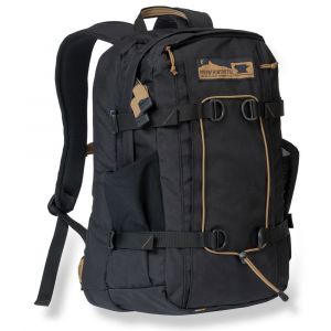 Mountainsmith Grand Tour Pack