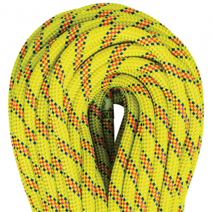 Beal Karma 9.8Mm X 40M Cl Rope