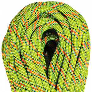 Beal Virus 10Mm X 40M Cl Rope