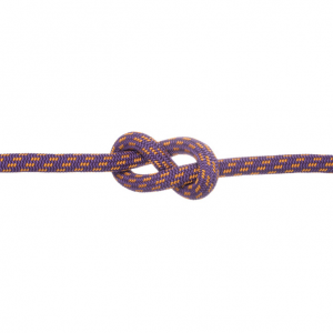 Edelweiss O-Flex 10.2Mm X 30M Rope