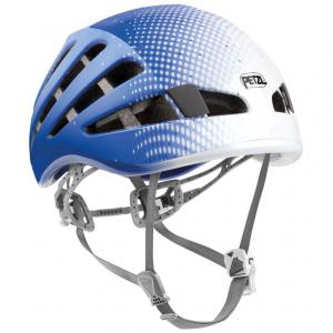 Petzl Meteor 2016 Climbing Helmet