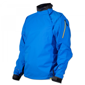 NRS Men's Endurance Jacket - Size S