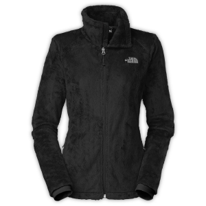 Updated for Fall 2014, The North Face Osito 2 Jacket now features a tailored waist, a cozy...