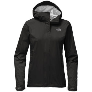 Be prepared for extreme backcountry weather with this lightweight, waterproof and windproof...