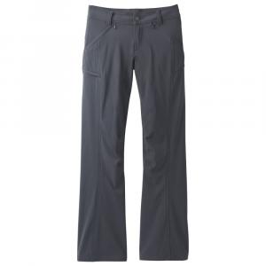 Prana Women's  Winter Hallena Pants - Size 6
