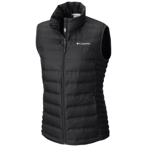 A must-have layer that rises to the challenge as the temperature drops. The Lake 22 is...